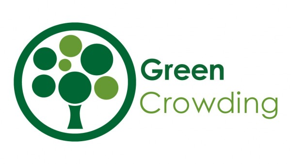 GreenCrowding