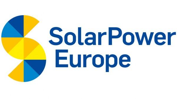 SolarPowerEurope