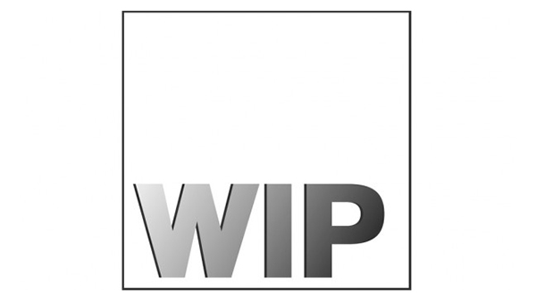 WIP-600x338