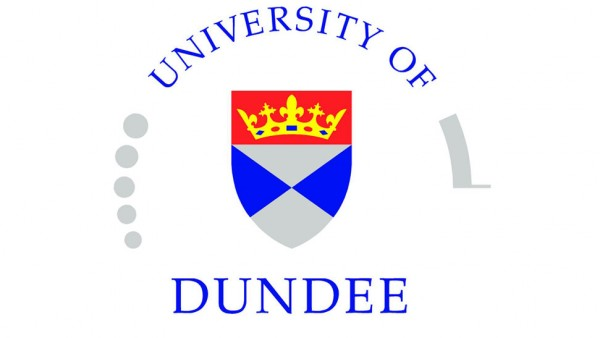 dundee_web