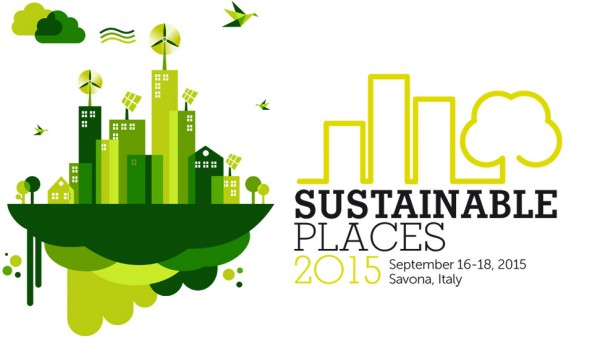 Sustainable-Places