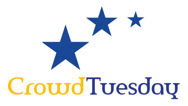 crowdtuesday